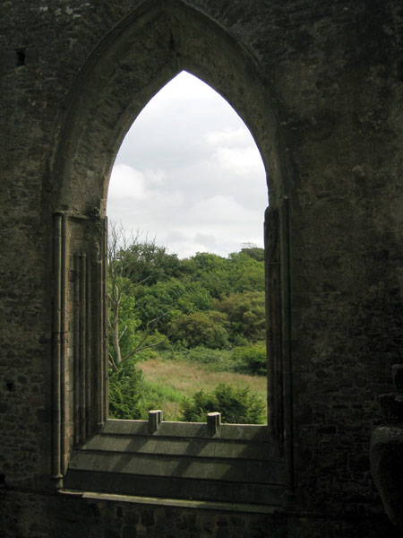abbey-window3