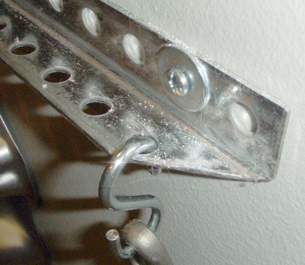 corner-detail